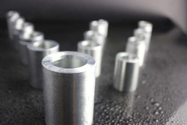 Lengan Interlock 4SH