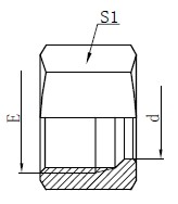 Gambar Penahan Hidrolik